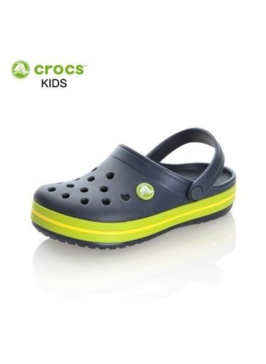Crocs Terlik Lacivert